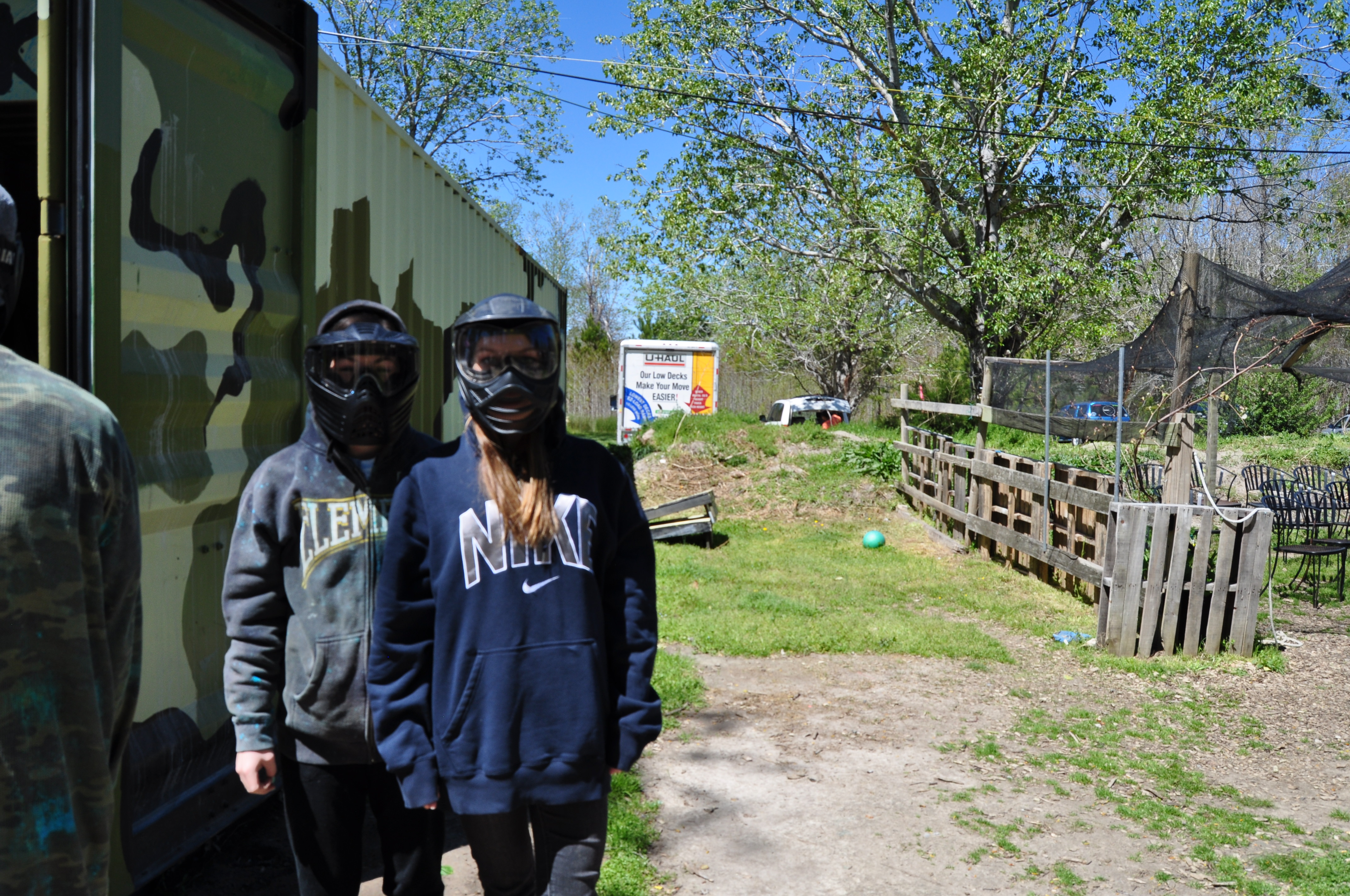 Paintball and Easter 035